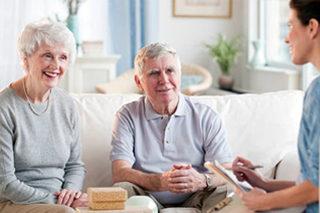 http://bigheartshomecare.ca/wp-content/uploads/2015/12/Caregiver-Relief-320x213.jpg