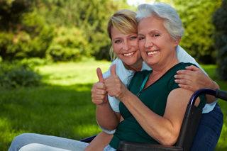 http://bigheartshomecare.ca/wp-content/uploads/2015/12/Companionship-320x213.jpg