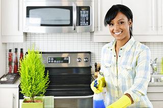 https://bigheartshomecare.ca/wp-content/uploads/2015/12/Housekeeping-320x213.jpg