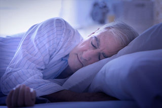http://bigheartshomecare.ca/wp-content/uploads/2015/12/Sleepover-320x213.jpg