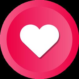 https://bigheartshomecare.ca/wp-content/uploads/2017/04/A-big-heart.png