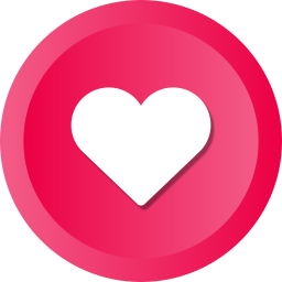 http://bigheartshomecare.ca/wp-content/uploads/2017/04/A-big-heart.png