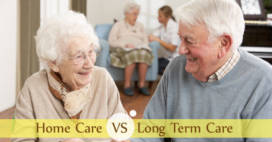 Home-Care-VS-Long-Term-Care-e1565686643193.jpg