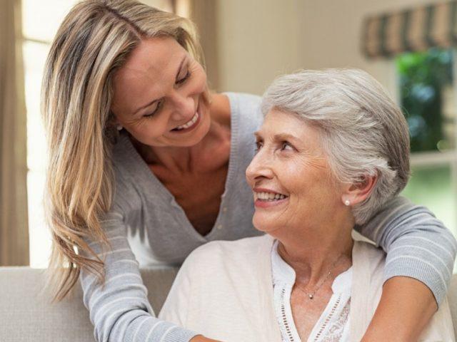 https://bigheartshomecare.ca/wp-content/uploads/2020/03/iStock-care-for-elderly-930x558-2-640x480.jpg