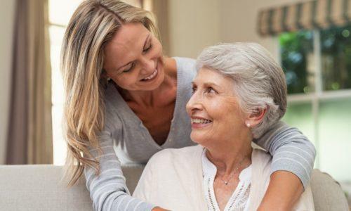 iStock-care-for-elderly-930x558-2-e1584048465712.jpg